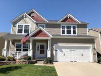 Home for sale: Fox Creek, O'Fallon, MO 63366