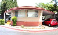 Home for sale: 510 Saddlebrook Dr. 230, San Jose, CA 95136