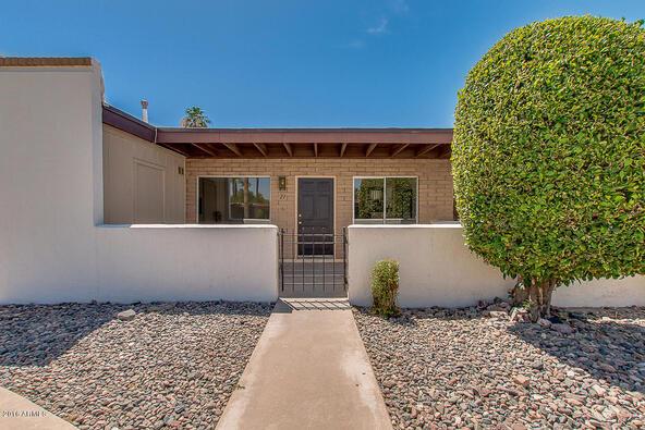 200 S. Old Litchfield Rd., Litchfield Park, AZ 85340 Photo 4