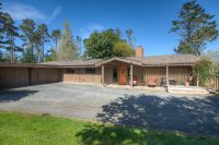 Home for sale: 43200 Eureka Hill Rd., Point Arena, CA 95468
