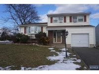 Home for sale: 88 Thanksgiving Ln., Clifton, NJ 07013