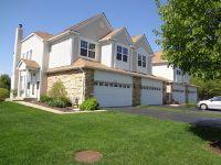 Home for sale: 101 Katrina Ln., Algonquin, IL 60102