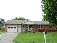 Home for sale: 1313 West Ryle Dr. S., Greensburg, IN 47240