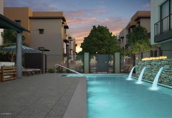 3233 N. 70th St., Scottsdale, AZ 85251 Photo 29