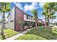 Home for sale: 8574 Chapman Avenue, Stanton, CA 90680