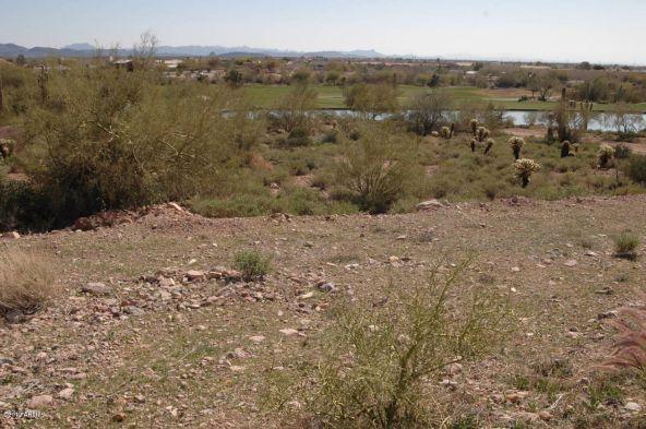 5395 S. Gold Canyon Dr., Gold Canyon, AZ 85118 Photo 2