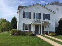 Home for sale: 2415 Silverstone Dr., Carpentersville, IL 60110