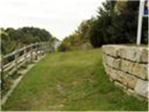 13105 W. 54th St., Shawnee, KS 66216 Photo 2