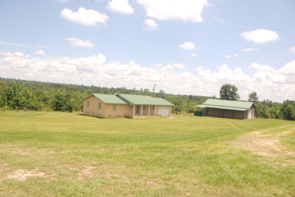 4534 Us Hwy. 31, Castleberry, AL 36432 Photo 25