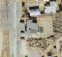 Home for sale: 34 Kirkwood St., Bridgeport, CA 93517