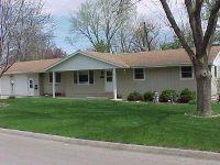 Home for sale: 102 North Elm, Toledo, IA 52342