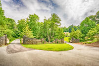 Home for sale: Lot 13 Cielo Rd., Blowing Rock, NC 28605