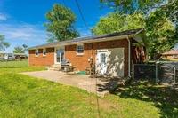 Home for sale: 55 Tilley Ln., Milton, KY 40045