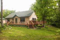 Home for sale: 10 Finch, Negaunee, MI 49866