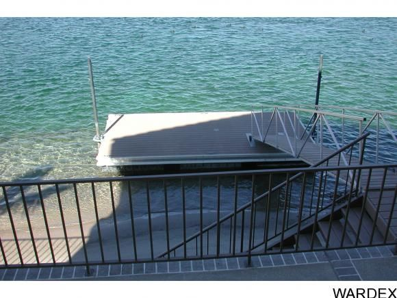 807 Riverfront Dr., Bullhead City, AZ 86442 Photo 5