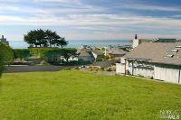 Home for sale: 20922 Heron Dr., Bodega Bay, CA 94923