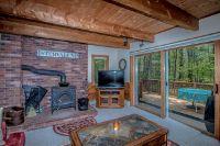 Home for sale: 40 Fox Run Rd., Bartlett, NH 03812