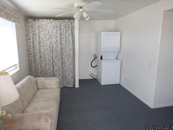 2000 Ramar Rd. #252, Bullhead City, AZ 86442 Photo 5
