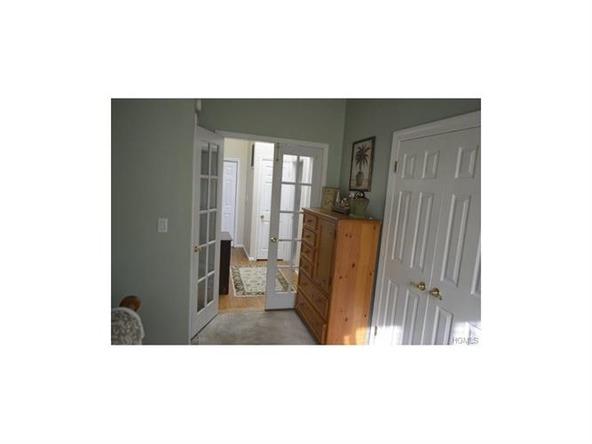 4022 Whispering Hills, Chester, NY 10918 Photo 7