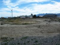 Home for sale: 940 East Blackhorn, Pahrump, NV 89048