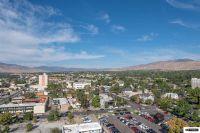 Home for sale: 450 N. Arlington 911, Reno, NV 89503