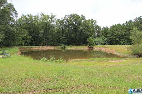 234 Dearmanville Dr., Anniston, AL 36207 Photo 32