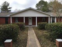 Home for sale: 1138 Scr 18, Mize, MS 39116