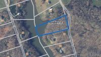 Home for sale: 0-Lot 15 East Tusculum Lake Ln., Amherst, VA 24521