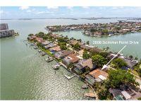 Home for sale: 2808 Skimmer Point Dr. S., Gulfport, FL 33707