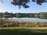 Home for sale: E. Lake Mary Blvd., Lake Mary, FL 32746