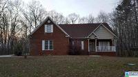 Home for sale: 160 Rockwell Dr., Riverside, AL 35135