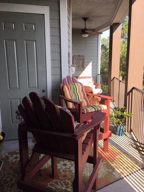 16728 County Rd. 6, Gulf Shores, AL 36542 Photo 9