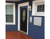 Home for sale: 12 Hansborough, Boston, MA 02124