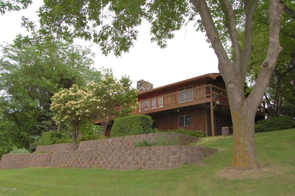 4075 Cty Rd. 15, Montevideo, MN 56265 Photo 132