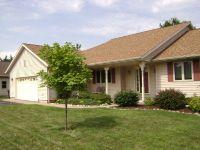 Home for sale: 3811 Pine Siskin Lane, Wausau, WI 54401