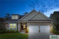 Home for sale: 15 Misty Marsh Dr., Savannah, GA 31419