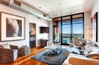 Home for sale: 310 S. 4th St., Phoenix, AZ 85004