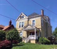 Home for sale: 573 Considine Avenue, Cincinnati, OH 45205