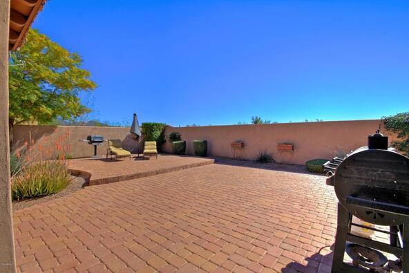 9431 E. Ironwood Bend, Scottsdale, AZ 85255 Photo 34