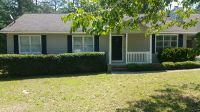 Home for sale: 128 Graystone Cir., Macon, GA 31211