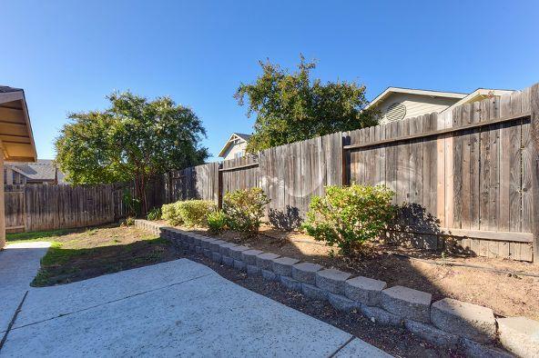 4141 Vowell St., Sacramento, CA 95838 Photo 18