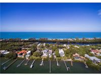 Home for sale: 8319 Midnight Pass Rd., Sarasota, FL 34242