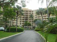 Home for sale: 2681 S. Course Dr. #307, Pompano Beach, FL 33069