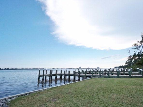 18138 Hwy. 180, Gulf Shores, AL 36542 Photo 45