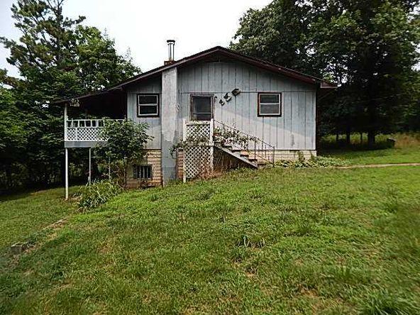 1947 Cr 302 Rock House Rd. Rd, Eureka Springs, AR 72632 Photo 4