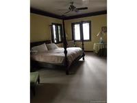 Home for sale: 8011 Fisher Island Dr. # 8011, Miami Beach, FL 33109