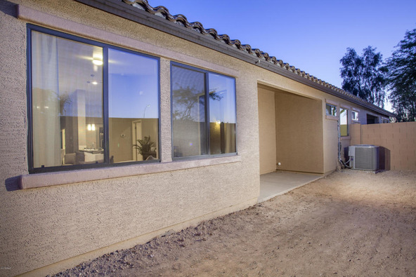 8624 E. Fairbrook St., Mesa, AZ 85207 Photo 24