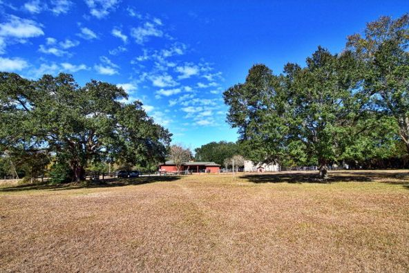 7601 Old Pascagoula Rd., Theodore, AL 36582 Photo 7
