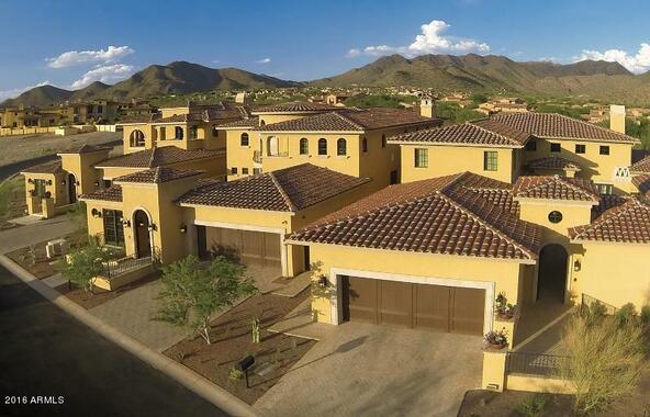 18641 N. 101st St., Scottsdale, AZ 85255 Photo 15