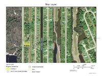 Home for sale: 247 Rotonda Blvd. South, Rotonda West, FL 33947